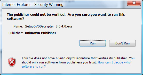public:gsoc:dvddecrypter_security_warning_1.jpg